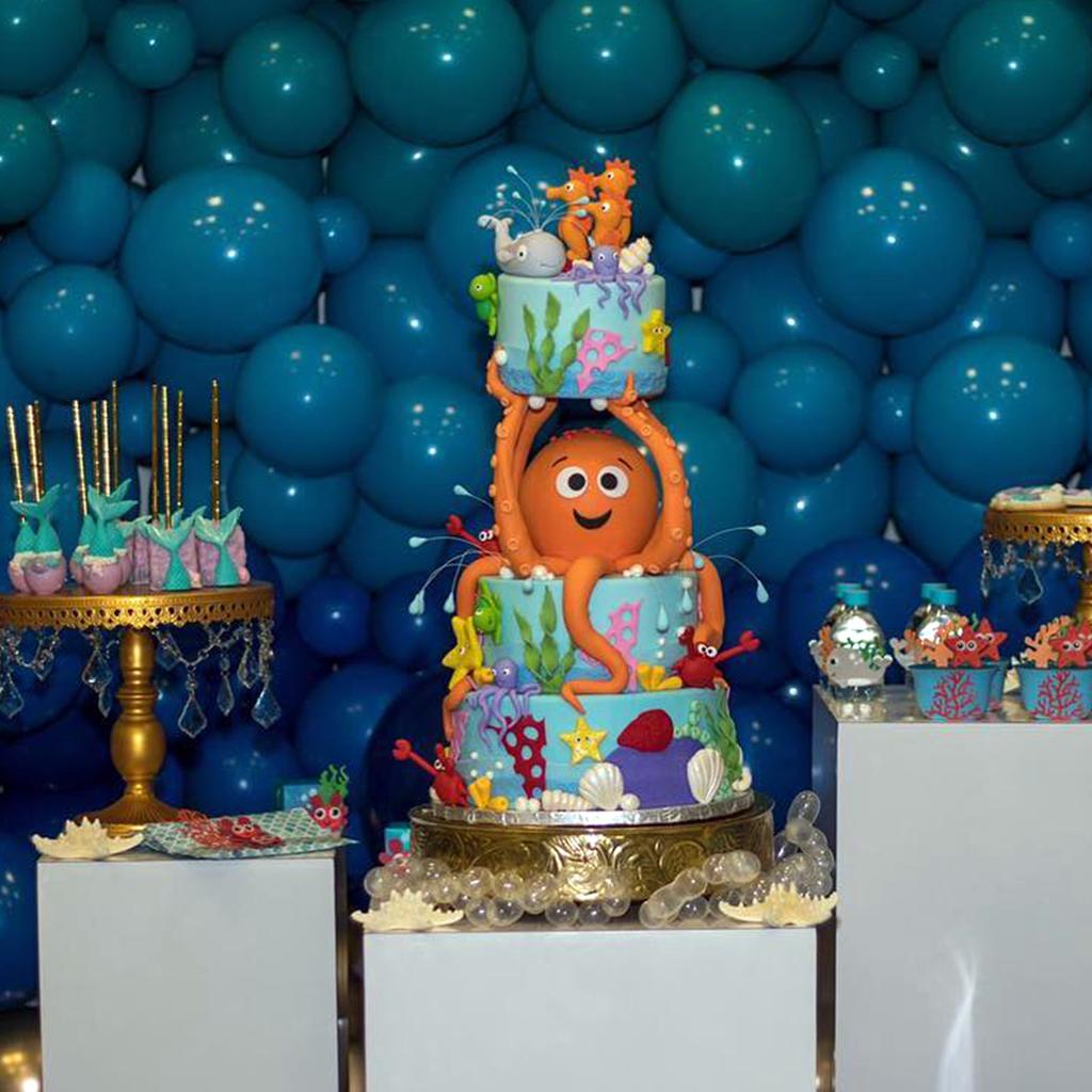 octopus-cake.jpg