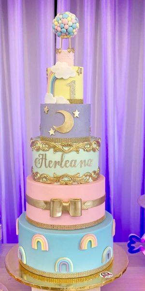 cute-sky-cake
